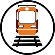 Mumbai Local Train SmartShehar
