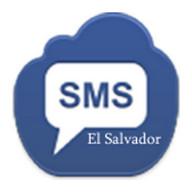 SMS El Salvador Gratis V2