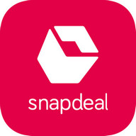 55175bd8961 Snapdeal Online Shopping App for Quality Products Android App APK ...