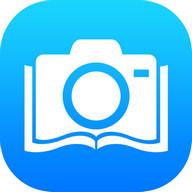 Snap Homework App