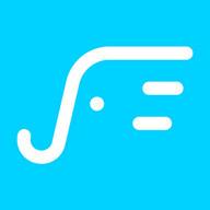 쏘카 - 대한민국 1등 카셰어링 SOCAR - Smart Carsharing