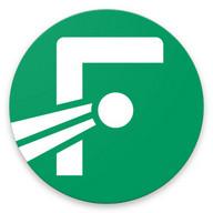 FotMob - Live Football Scores