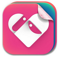 Someone likes you - Find out who has a crush on you with this app