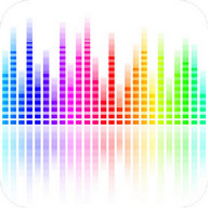 Sound Editor (Mp3 to Ringtone)