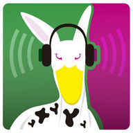 Animal sound ringtones free