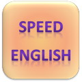 Speed English