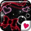 Starry Ribbon[Homee ThemePack]