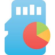 Storage Analyser