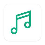 Music Stream Hub