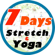 Stretch&Yoga