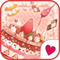 sweet world[Homee ThemePack]