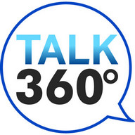 Talk360 – International calls