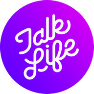 TalkLife - You're Not Alone