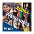 Tamil/Telugu Wallpapers