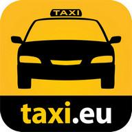 taxi.eu - Taxi App für Europa