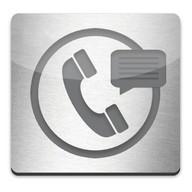 TelephonyInterceptor