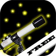 Telescope Pro Free