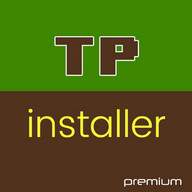 Texture Pack Installer 4 MCPE