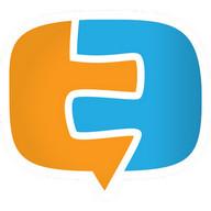 TexyFi Messenger
