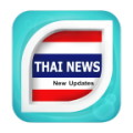 Thai-News Pro