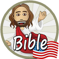 The bible quiz game - How much do you really know about The Bible?