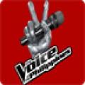 The Voice PH