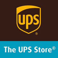 The UPS Store CLF 2017
