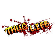 Thug Life Photo Maker 2018