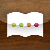 TinTint PhotoBook