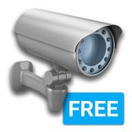 tinyCam Monitor FREE