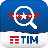 TOP APP Selected by TIM