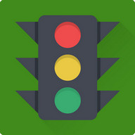 Traffic Bangalore: Check Fines