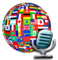 Translator Speaker