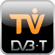 TVman DVB-T Player