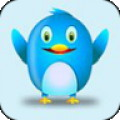 Twitpalas