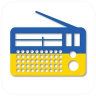 Ukraine Radios
