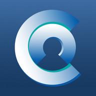 Symantec 인증센터