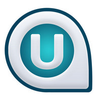 USAGE | Track App Usage