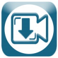 Video Downloader Social