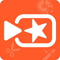 VivaVideo: Free Video Editor - Create spectacular videos using your Android device