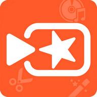 VivaVideo: Video biên tập