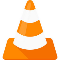 VLC for Android - One of the best ways to watch videos on your Android
