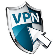 Vpn One Click (Free)