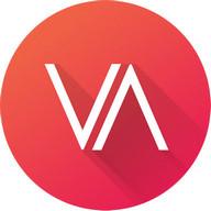 VYDA™ - Social Live Videos