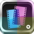 webcamtoy Viewer