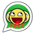 Whatsapp Smilies Free