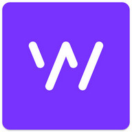 Whisper - Share all your secrets anonymously
