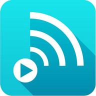 Wi-Fi GO! & NFC Remote