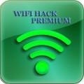 WiFi Hack 2015 Premium