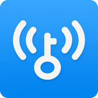 WiFi Master Key - Find a good WiFi network at any time